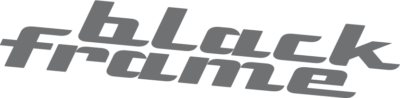 logo-letters-retina
